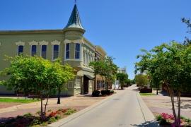 Biloxi - Mississippi (USA)
