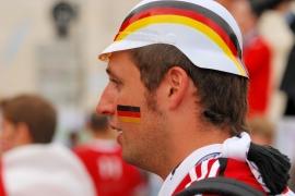 Fußball-Europameisterschaft 2008