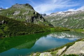 Hohe Tauern (Osttirol)