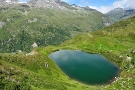 Osttirol-HoheTauern