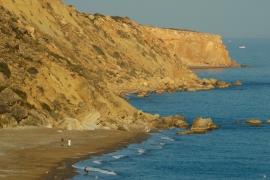 Zypern - Chipre